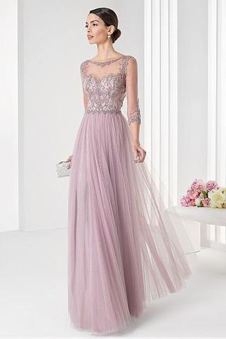 Fabulous Tulle dress