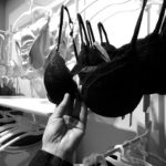 How to Choose the Right Bra to feel comfortable and beautiful?