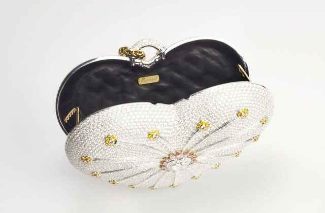 most expensive luxury bags