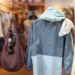 Autumn and Winter season fashion trends in 2021
