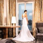 Shop Perfect Bridal Gowns, find the best Wedding online Shops