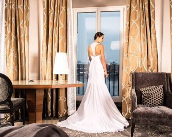 perfect bridal gowns
