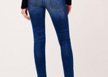 florence-instasculpt-skinny-denim-jeans