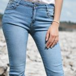 Best Skinny Jeans for Women in 2021