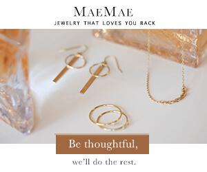 maemaejewelry bestsellers