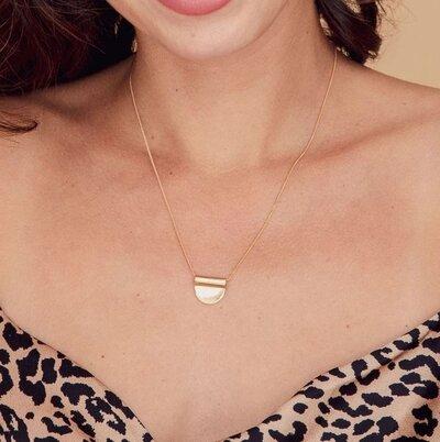 milan_layering_necklace