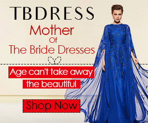 Cheap Mother Of The Bride Dresses