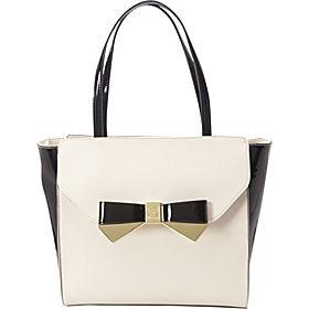 Lust Worthy Clutch bag