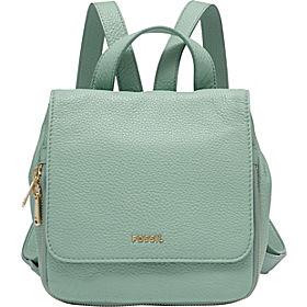 Preston Mini Bag